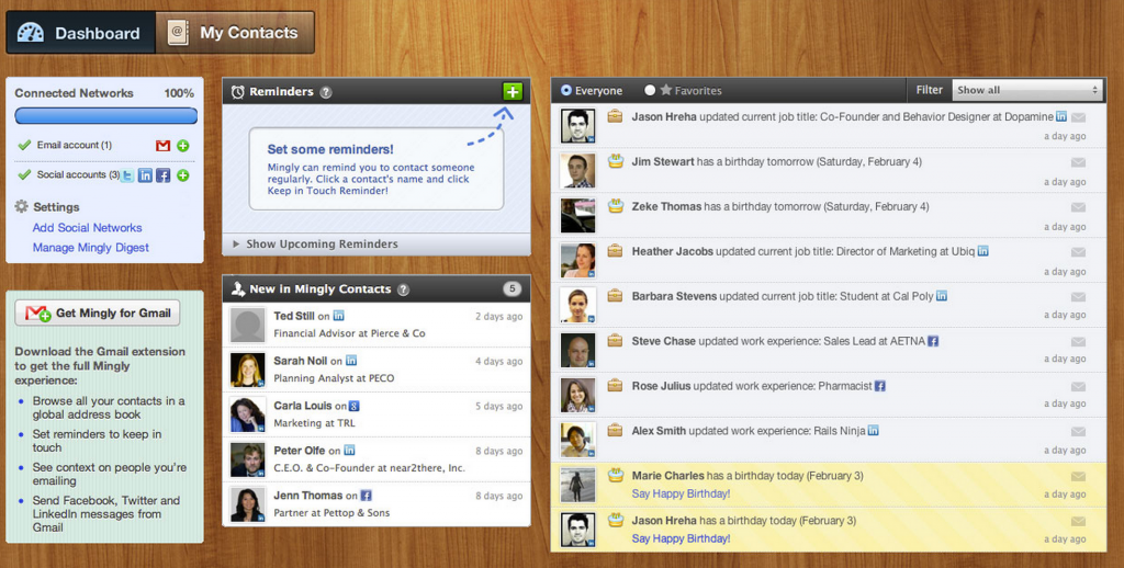 Screenshot_9_17_13_2_37_PM