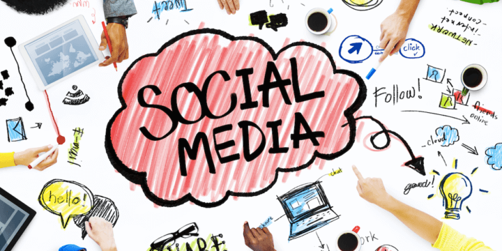 Know Which Social Media Analytics Metrics To Measure