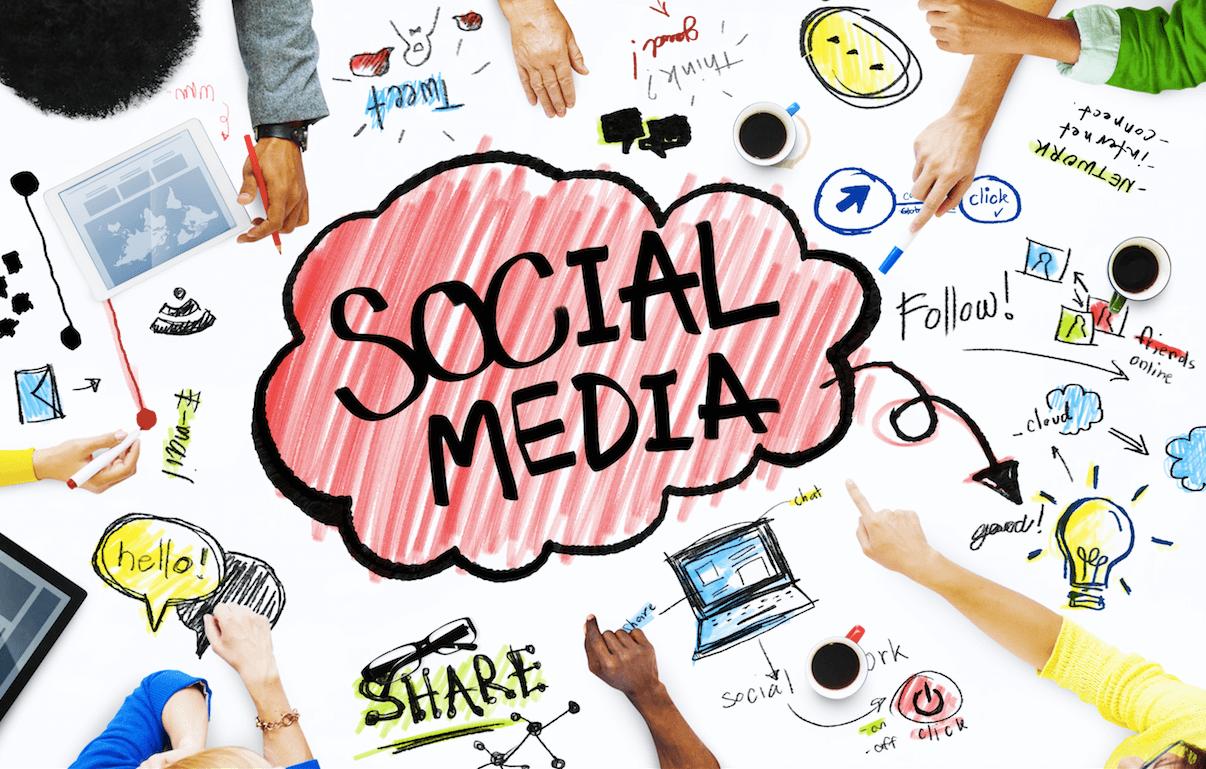 Know What Social Media Analytics Metrics To Measure