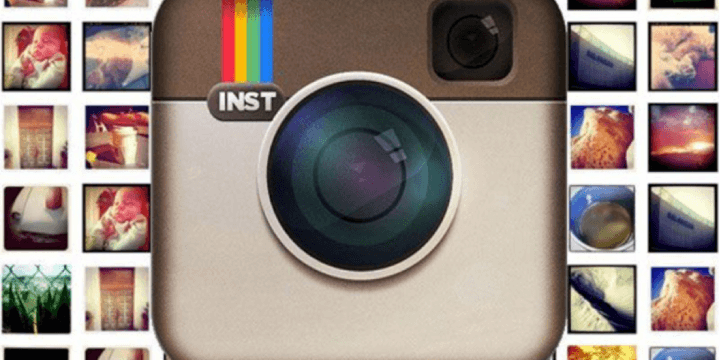 Instagram Photo Contest Tips