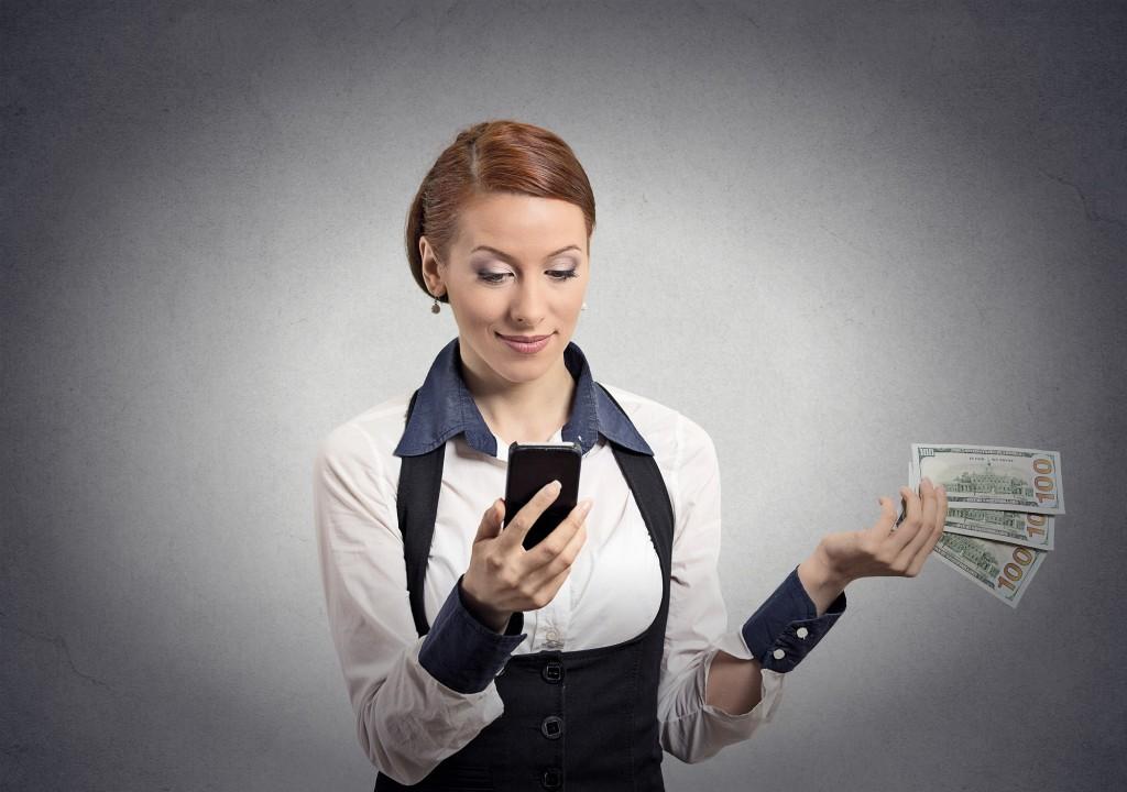 social media marketing followers