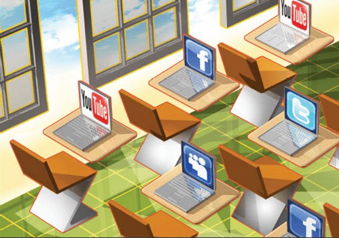 Online Branding Training