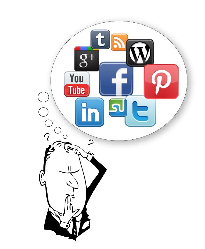 Online Branding Policies