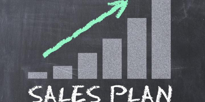 SMB Marketing & Sales Metrics