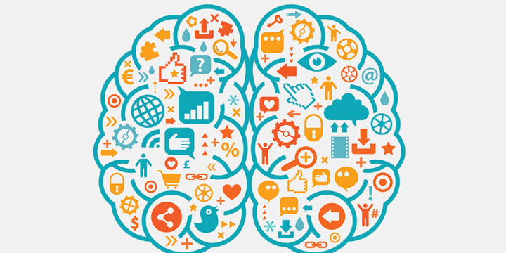 Neuromarketing Social Sharing