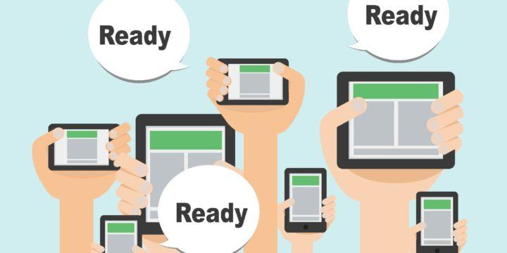 Google Mobilegeddon Tips