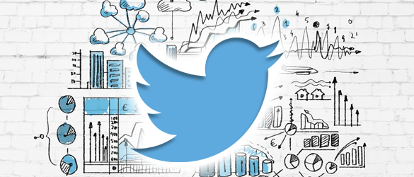 How to Measure Success of Your Twitter Campaigns