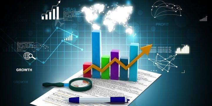 10 Social Media Analytics Tools