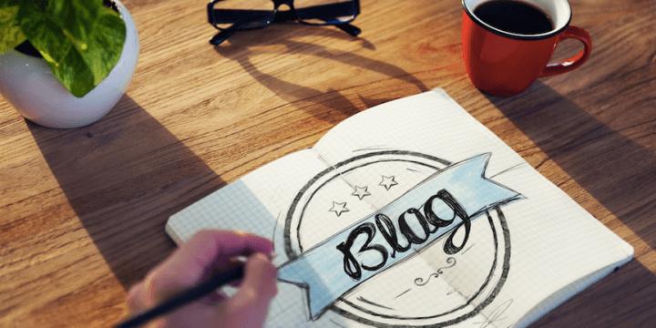 Wordpress SEO Plugin for Optimizing Blog Posts