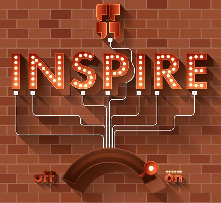 5 Sure-fire Influencer Marketing Tips
