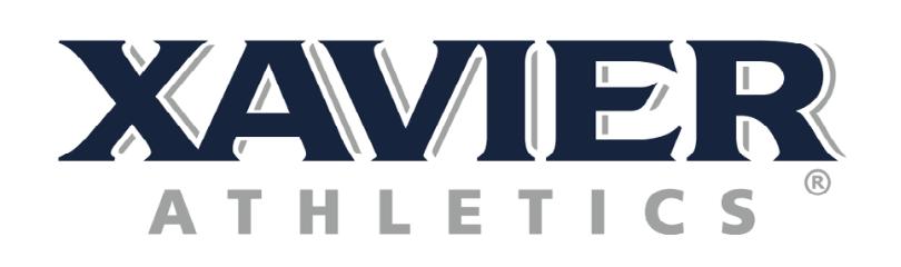 Xavier Athletics