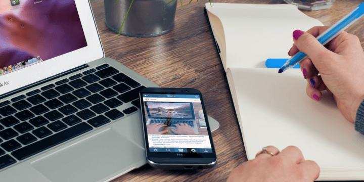 Facebook and Instagram Ads Analytics