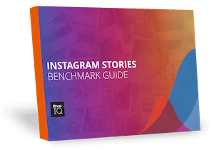 2018 Instagram Stories Benchmark Report | Rival IQ