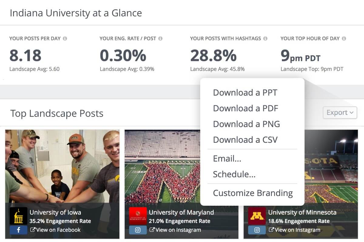 University of Amsterdam at a Glance image